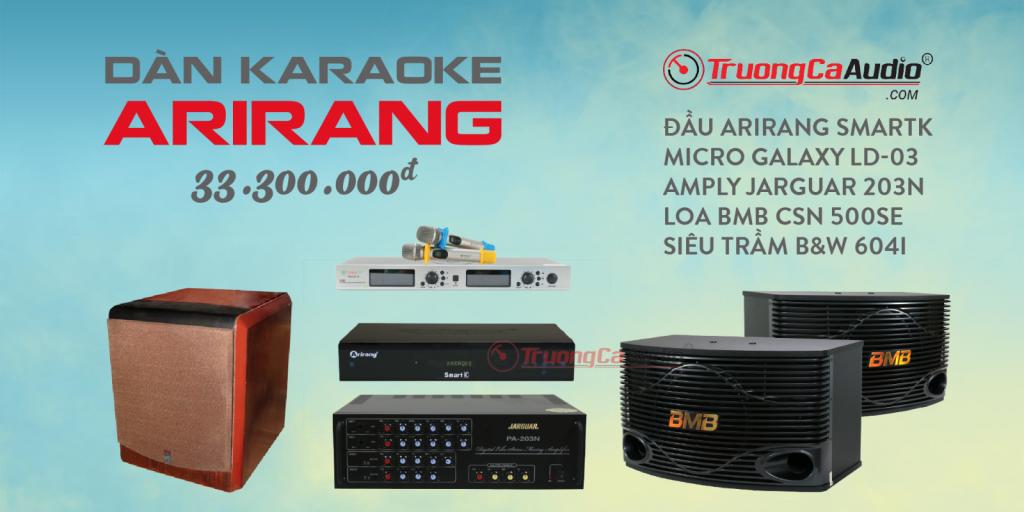 tang-dan-karaoke-christmas